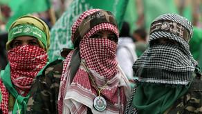 Terrorismo y la defensa en el uso de la fuerza