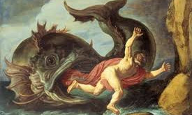 Jonás y la misión del alma