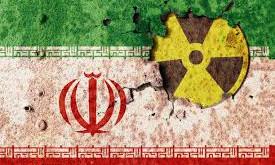 Diplomacia o la bomba