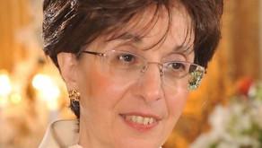 El Caso de Sarah Halimi