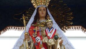 De Rabinos y Acólitos en la Tierra de Santa María Purísima de Medellín
