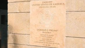 Estudio sobre actitudes de judíos americanos e israelíes sobre temas contemporáneos