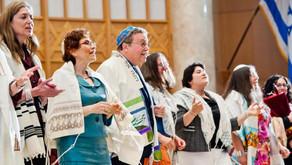 Reconstruccionismo, el primer movimiento judío originado en América