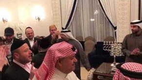 Bahrain: El pequeño secreto en el Golfo que hoy establece relaciones con Israel