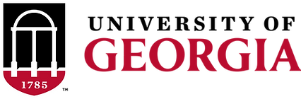 GEORGIA-FS-FC.png