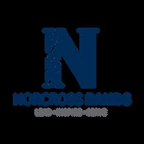 Nsquarewtag_Norcrossbandslogo.png