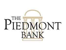 the-piedmont-bank.jpg