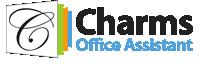 CharmsOffice-logo-big.png