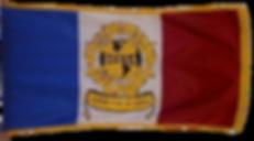 sudlerflag1.png