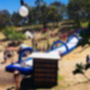 Web_Slip_n_Slide.jpg