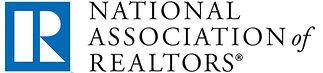 national-association-of-realtors-e134495