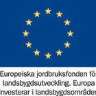 EU-logo-jordbruksfonden-farg-150x150.jpg
