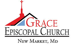 Grace Episcopal logo.jpg