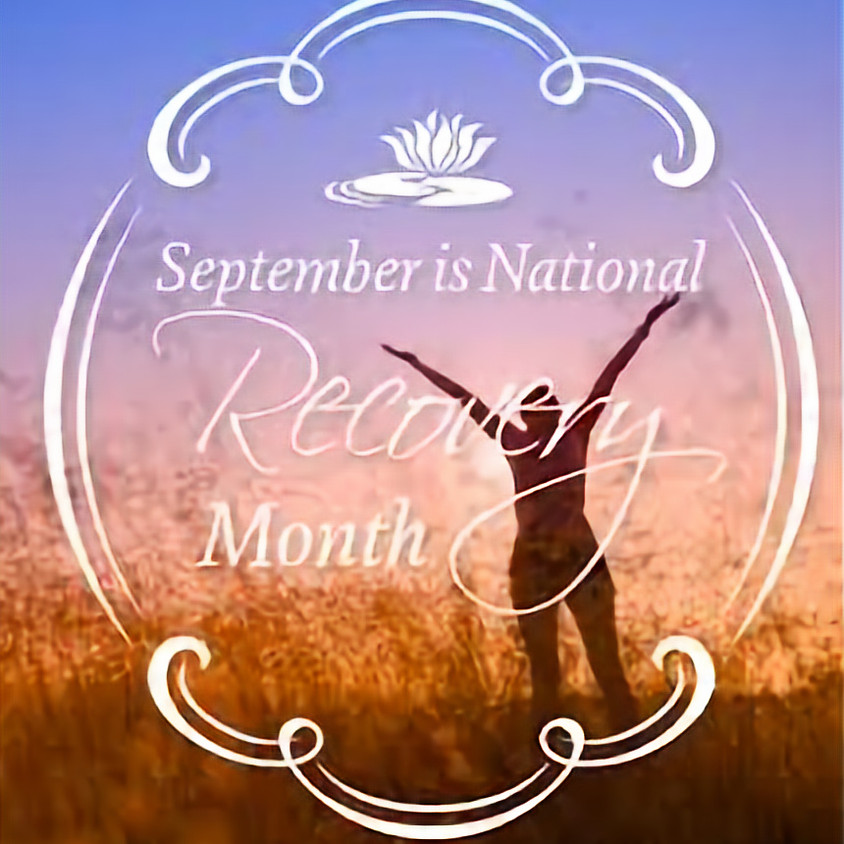 Wear and Display Purple All Month!