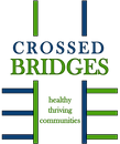 CB logo revised 2019 dec.png