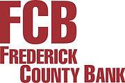 FCB 2017 Logo Red.jpg
