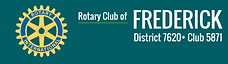 rotary of frederick.png