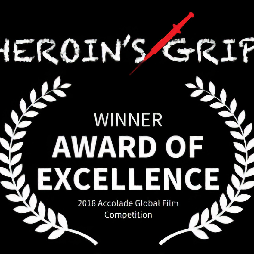 Heroin's Grip Documentary - Frederick High School