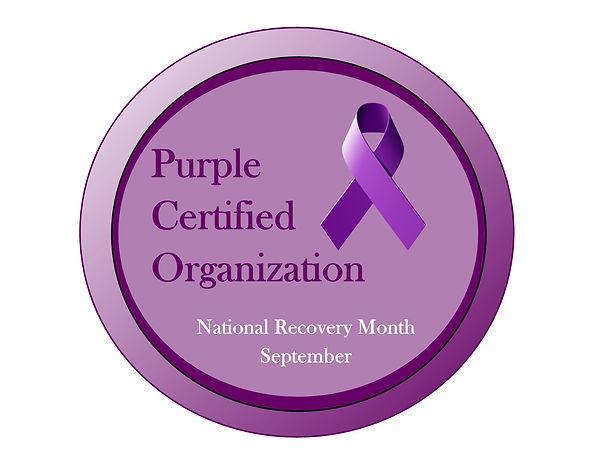 Purple Certified Logo JPEG.jpg
