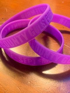 FREE Bracelets