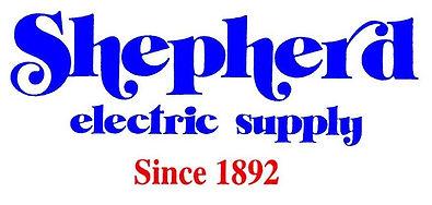 Shepherd Electric Logo.jpg