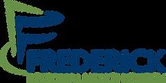 Frederick Mem Hospital logo.png