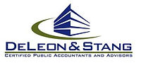 Deleon and Stang CPA's logo.jpg