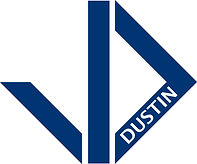 dustin construction logo.jpg