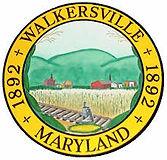 Walkersville logo.jpg