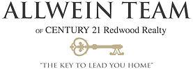 Allwein logo.jpg
