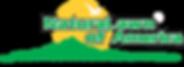 NaturalLawn of America logo.png