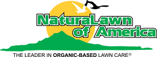 NaturalLawn of America logo.png
