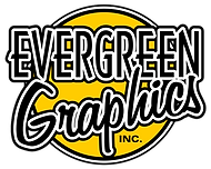 Evergreen Graphics logo.png