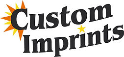 Custom Imprints Logo.jpg