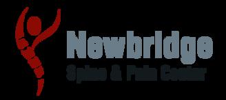 Newbrige.Logo.png