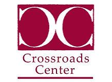 Crossroads Center of Frederick logo.jpg