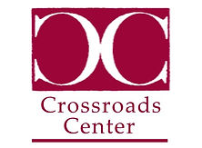 Crossroads Center of Frederick logo.jpg
