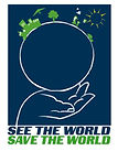 STW (Corrected) Logo.jpg