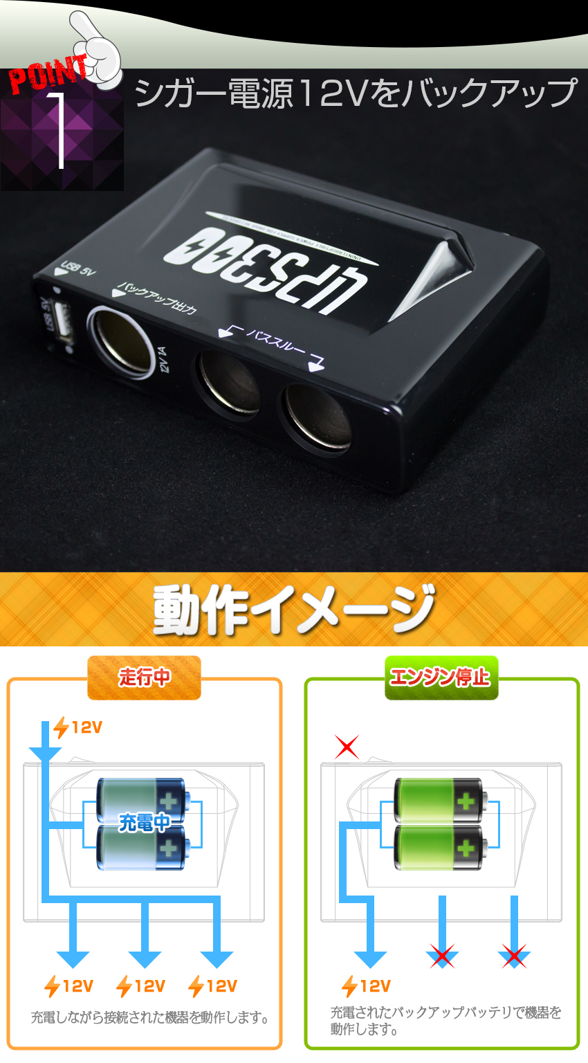 UPS300_04