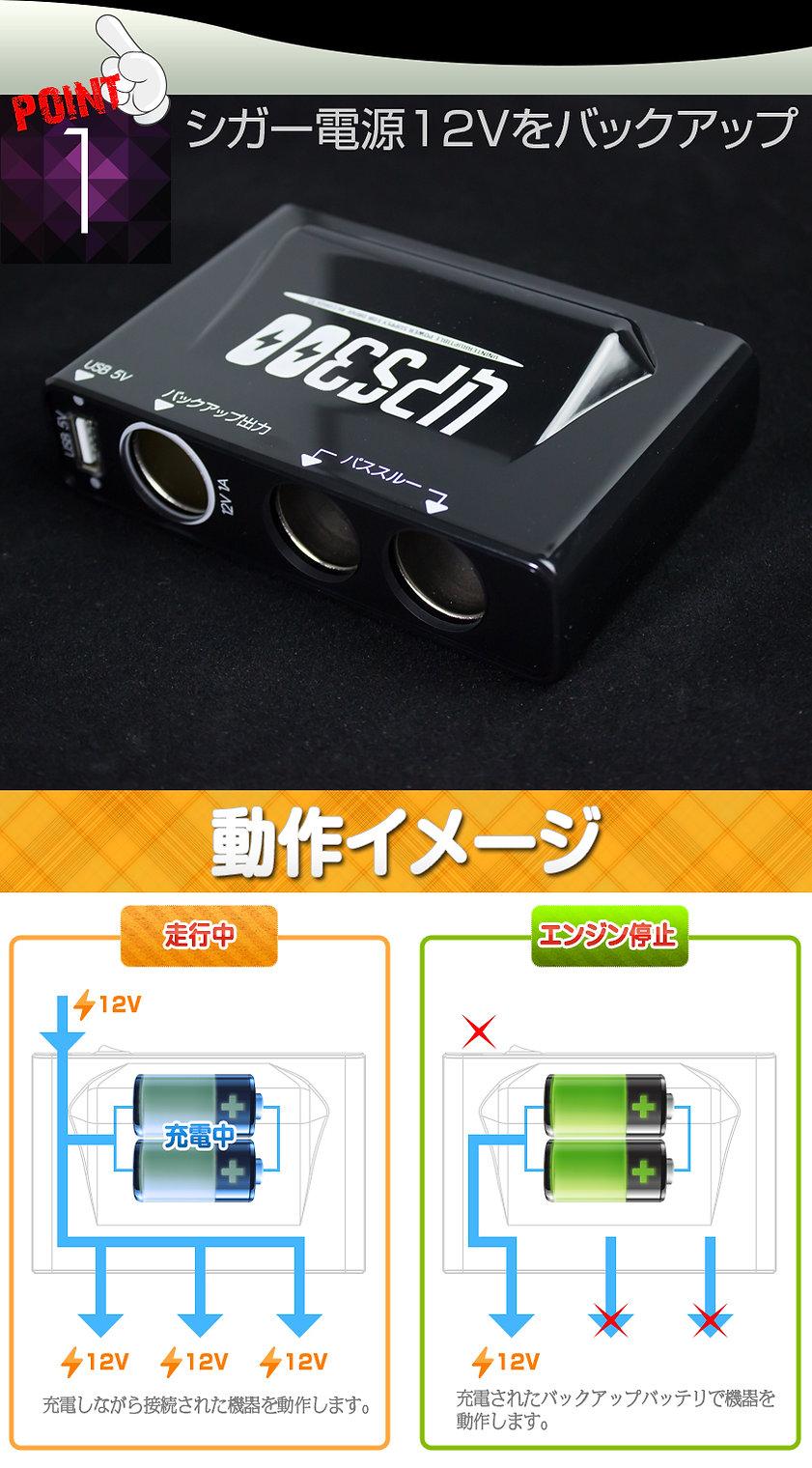 UPS300_04.jpg