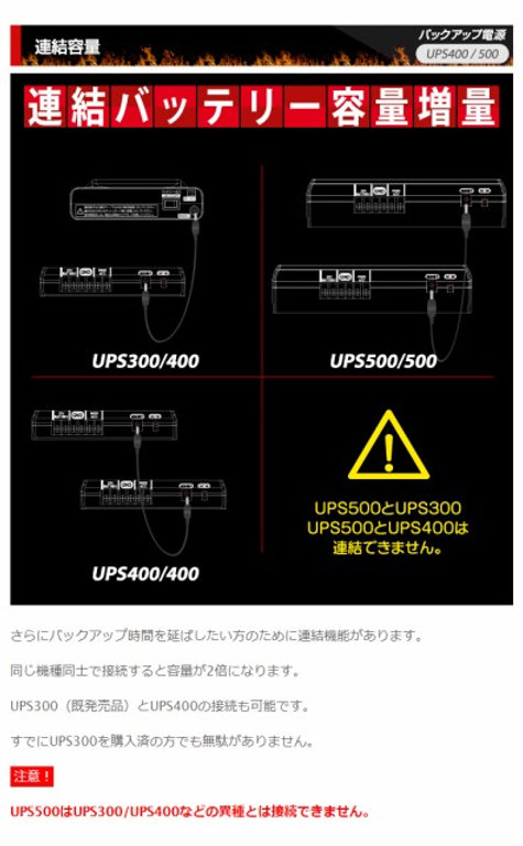 ups400-009.jpg