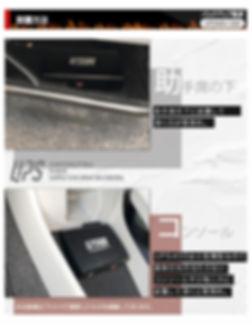 ups400-014.jpg