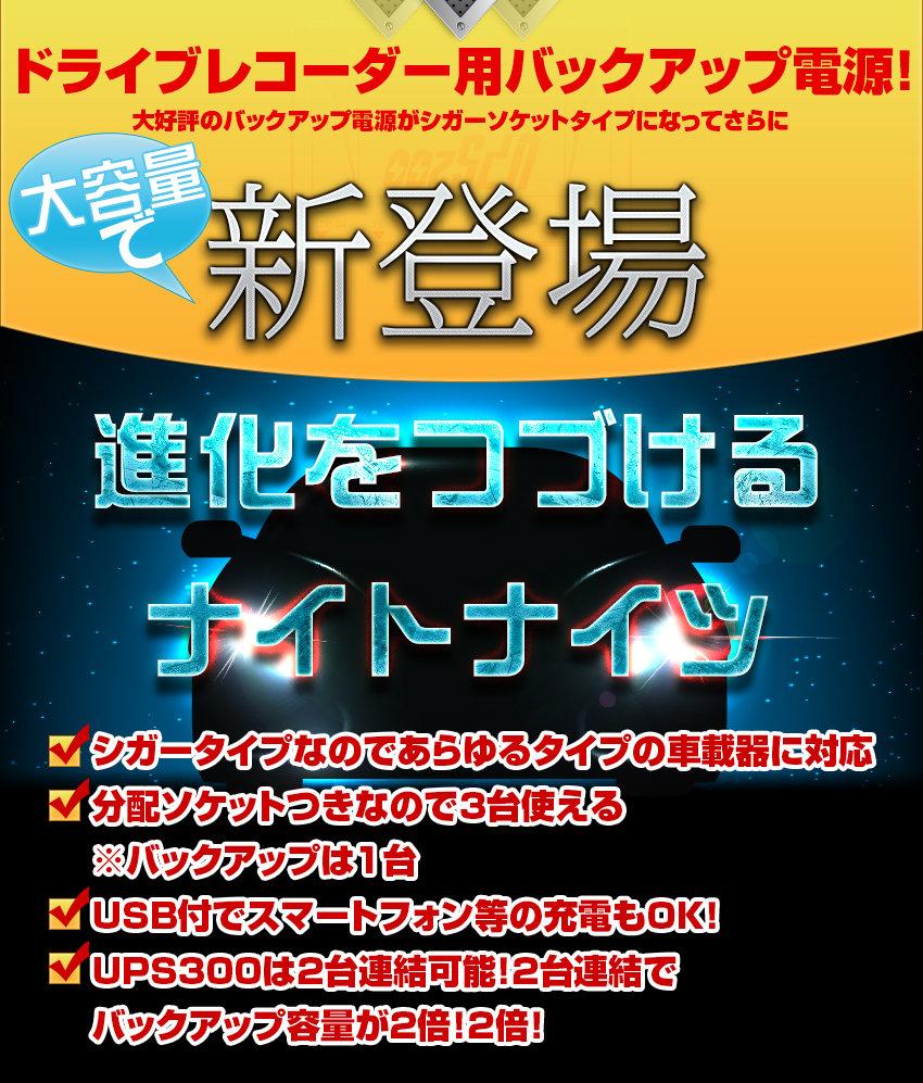 UPS300_03.jpg