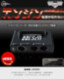 UPS300_01.jpg
