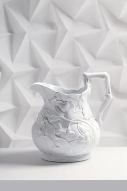 paper_art_setdesign00094