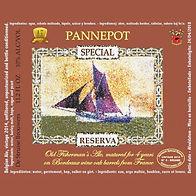 Pannepot-Special-Reserva.jpg