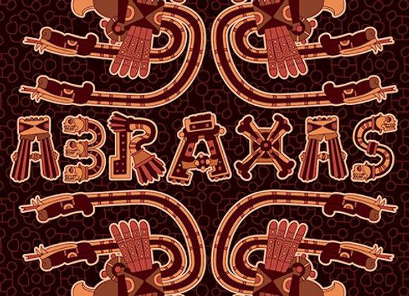 Perennial Abraxas 2019 (Imperial Stout - Single x 25.4 oz.) (MD)