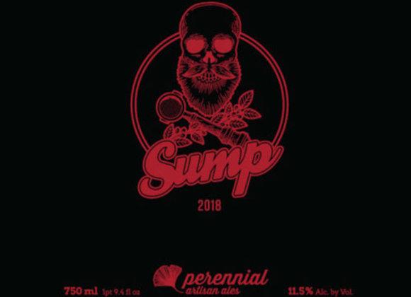 Perennial Sump 2018 (Imperial Stout - Single x 25.4 oz.) (MD)