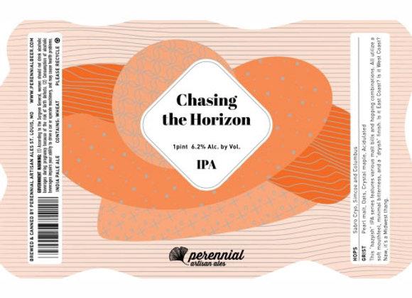 Perennial Chasing The Horizon (Hazy IPA - 4 Pack x 16 oz.)