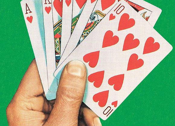 Bluejacket Million Dollar Bash (Double IPA - 4 Pack x 16 oz.)